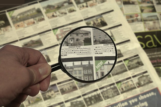 Zooming in on your new home | by Alan Cleaver