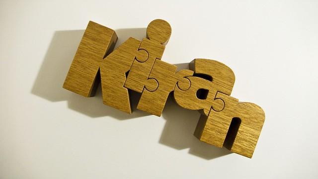 Kiran Name Logo Kiran Name Logo Kiran Flat