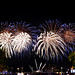 France - Philippine International PyroMusical Competition