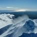 Windy Winter Summit