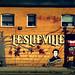1409 - leslieville