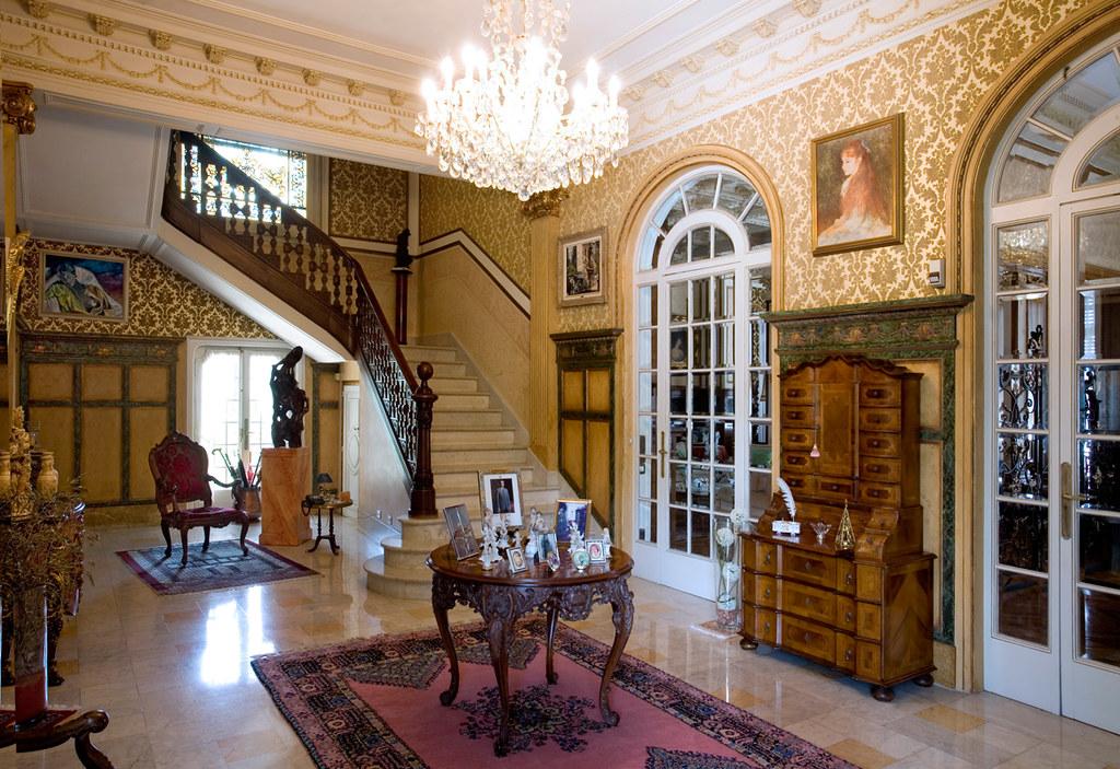 Barcelona Apartments For Rent Short