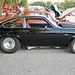 1971 Chevrolet Vega GT Hatchback Coupe (5 of 6)