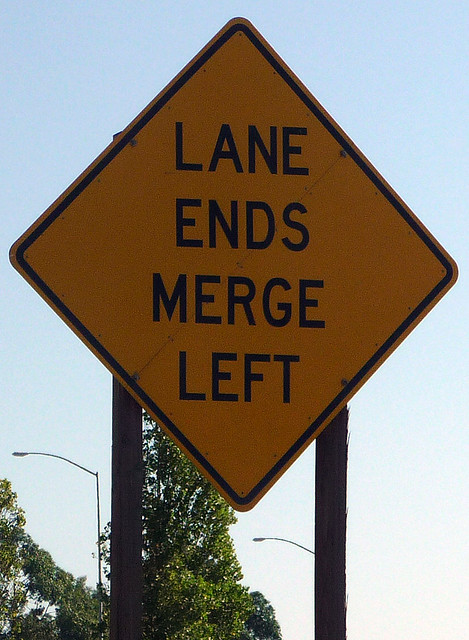 The Right Lane Ends RightLaneEnds  Twitter