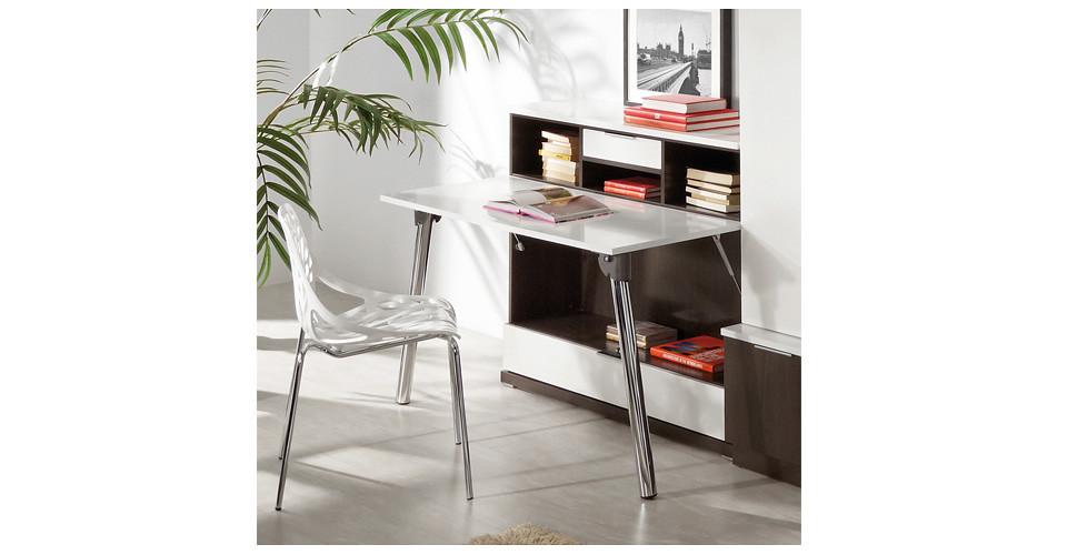 Comedores dise o fabricante de muebles para comedores y sa flickr - Fabricante muebles ...
