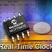real-time-clock