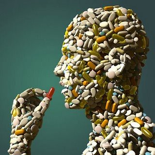 Rhinitis medicamentosa - Wikipedia