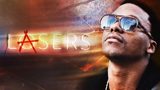 Lupe Fiasco - Lasers - 1920x1080 HD | www.dp-studios.net ...