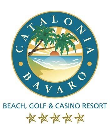 catalonia bavaro beach golf und casino resort: