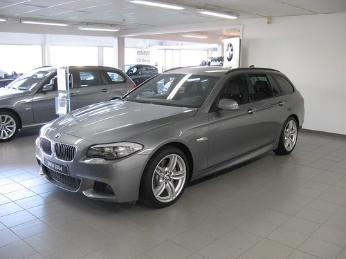 bmw 530d touring m sport f11 flickr photo sharing. Black Bedroom Furniture Sets. Home Design Ideas