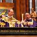 Bishop Lori's 10th Anniversary