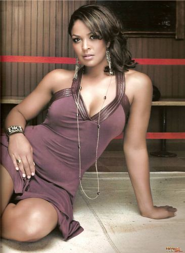 Laila Ali Female Boxing Womenboxing Blogspot Com 2011
