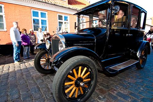 1923 1927 ford model t 4 door sedan flickr photo for 1927 ford model t 4 door sedan