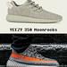 Yeezy Moonrocks & V2
