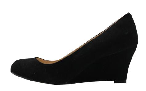 Rubi Shoes Heels