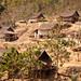 Lao Mountain Homes