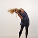 Freedance #02 – Sophie