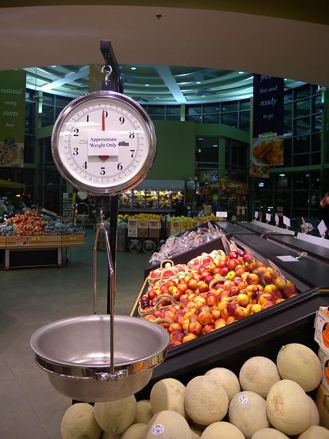 Shaws Whole Foods Gluten Free Wonton