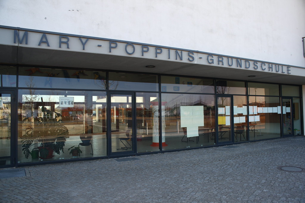 mary poppins grundschule berlin spandau gatow. Black Bedroom Furniture Sets. Home Design Ideas