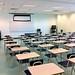 LA Southwest College Classroom