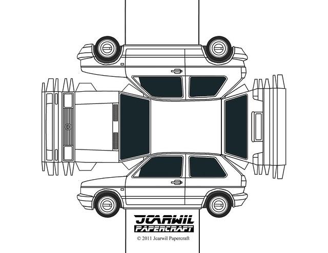 Car Craft Auto Body Ladysmith Wi