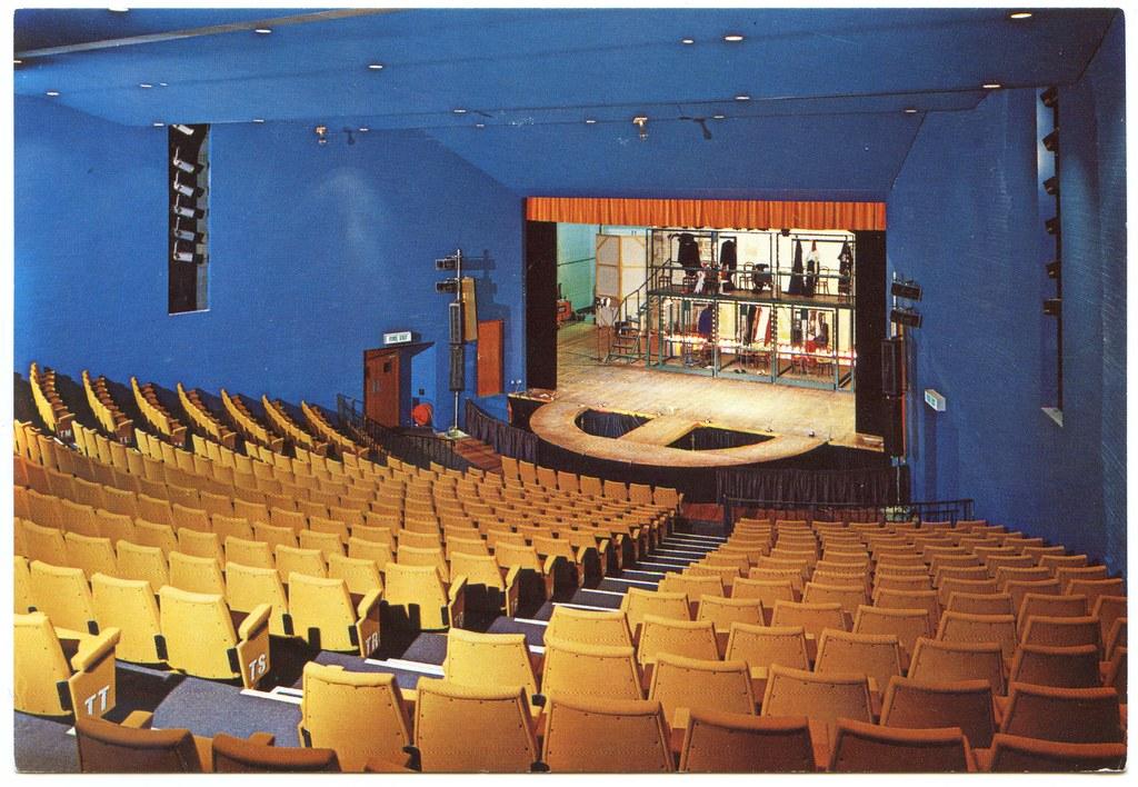 Arts Centre For Kids Tribeca