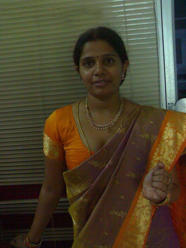 Best Reallife Yellow Pattu Saree Silk  Deepika Deepika -2499