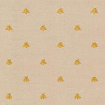 Ballard Designs Bee Wallpaper