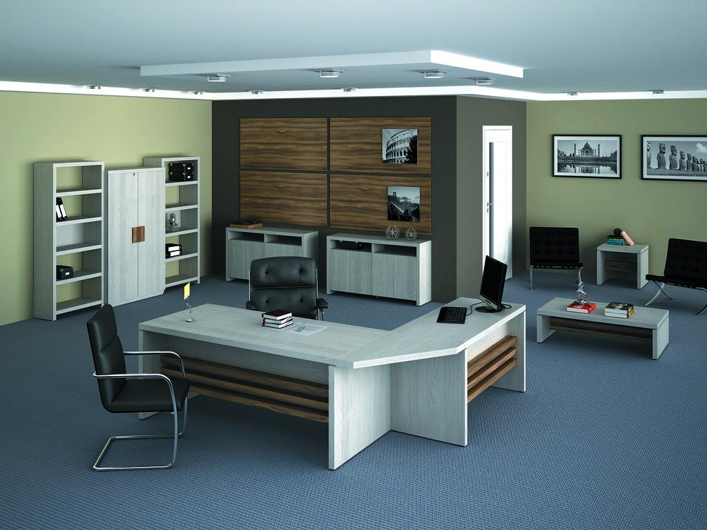 mesa escritorio projeto k mobiliario corporativo flickr