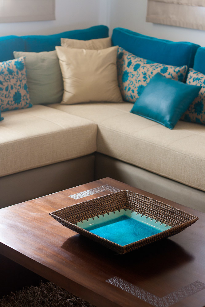 Lilas park villa t moin salon marocain lilas park est for R b salon coimbatore