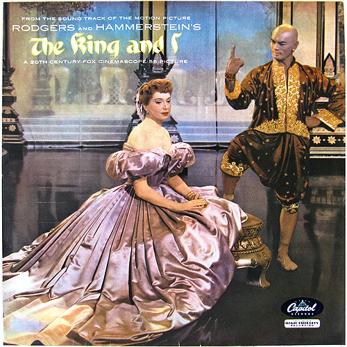 the king and i pdf