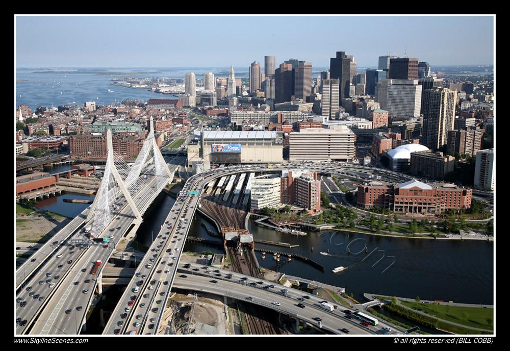 Image Result For Td Garden Boston