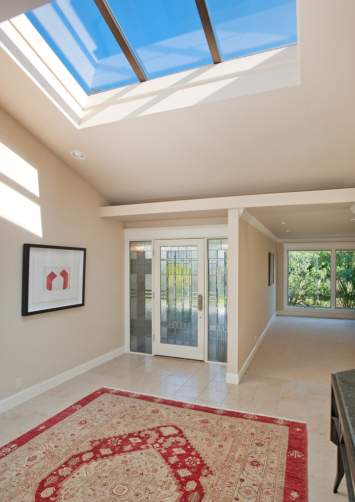 Realtor Homes For Rent New Hudson Mi