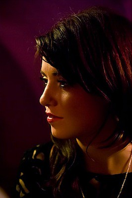 <b>Laura-Mary</b> Carter | by Ed Stone <b>...</b> - 5590039921_07c633e711