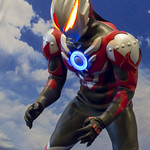 ULTRAMAN_NewGenerationWorld-317