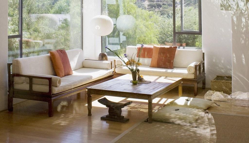 interiors | interiors | tommerton2010 | Flickr