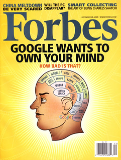 Google: Forbes Selling Links | by rustybrick