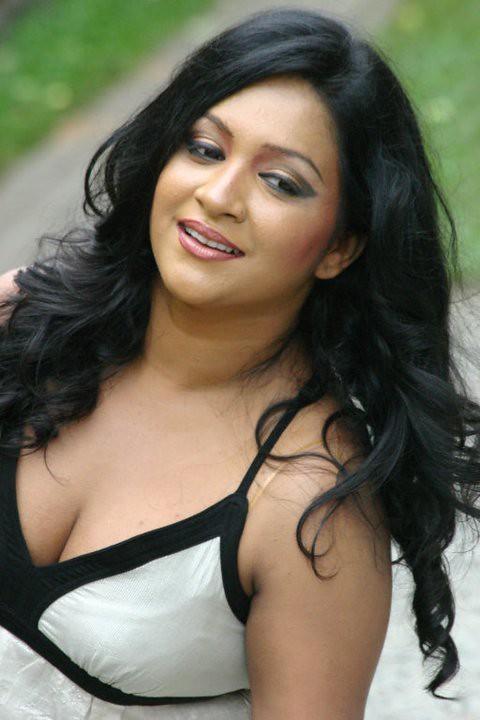 Nadeesha Alahapperuma Hot Photos  Srilankaactressmodel -1483