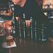 beer tasting | marshall stack