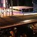 Soundboard2