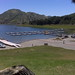Lake Piru Dock 2