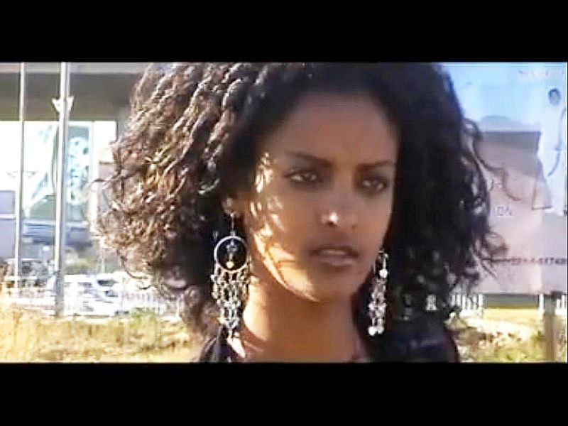 habesha dating eritrean Eritrea's ultimate singles resource with free membership you can create your own profile, share photos and videos, contact and flirt with other eritrea singles, .