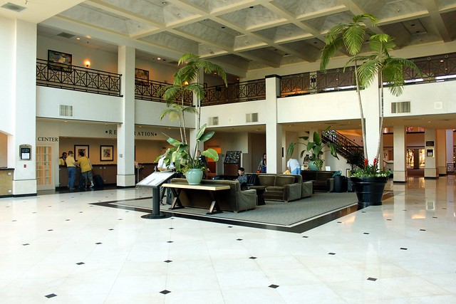 Sfo Hotels With Free Parking