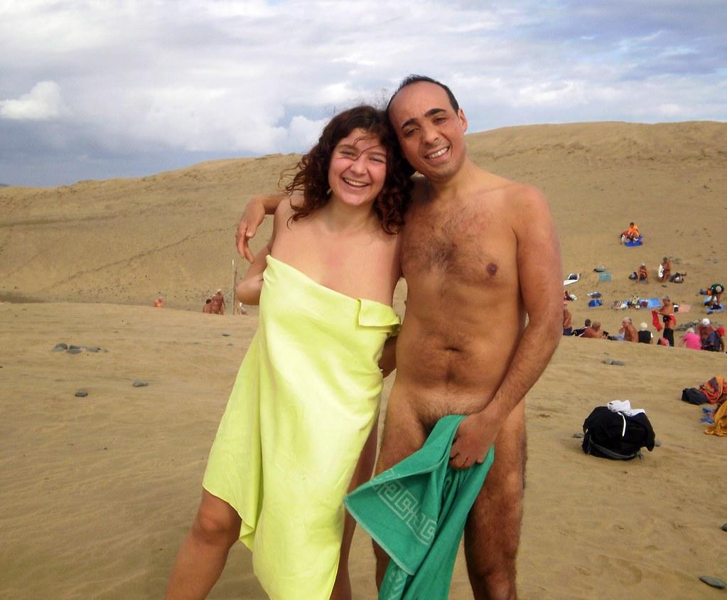Nudist Beach Porn Gay Videos  Pornhubcom