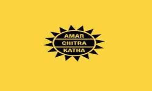 Minimum 40% Discount on Amar Chitra Katha Books