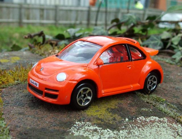 new beetle rsi flickr photo sharing. Black Bedroom Furniture Sets. Home Design Ideas