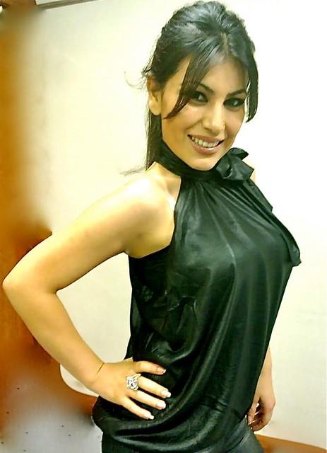 Aryana sayeed afghan singer flickr for Aryana afghan cuisine
