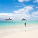 lanikai-beach-hawaii