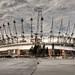 BC Place Stadium 2011