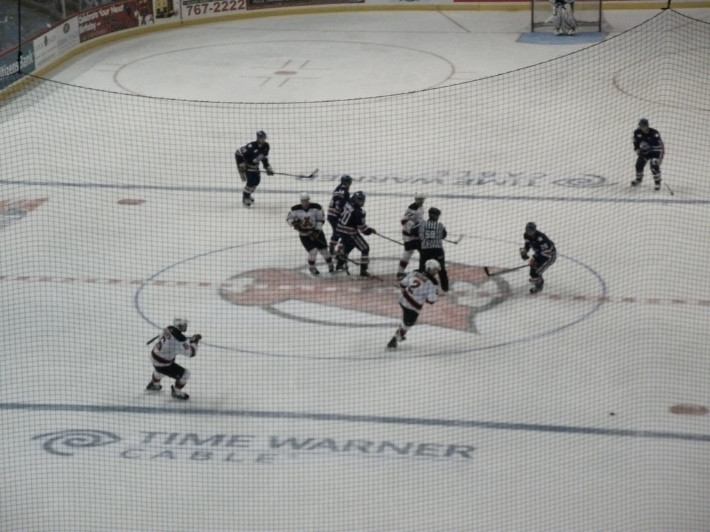 a report on the rochester americans Need to report the video sign in to report inappropriate content sign in transcript rochester americans highlights 3112018 - duration: 8:21.